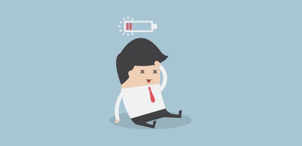 employee-burnout-copy.png