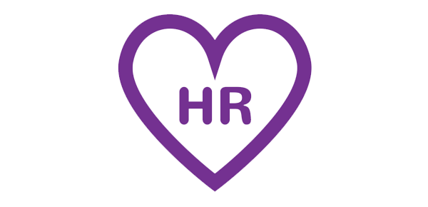 how to be a good hr manager