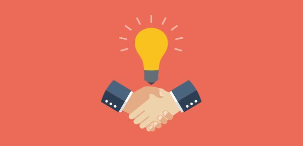 Un agrément de l'AMF ou de l'ACPR. Les règles d'autorisation d'un système multilatéral de négociation divergent selon qu'il est géré par une entreprise de marché ou par un prestataire de services d'investissement.